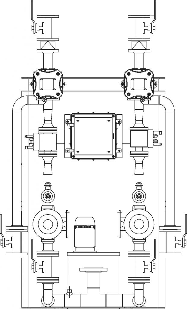 bio-blend-instalacja