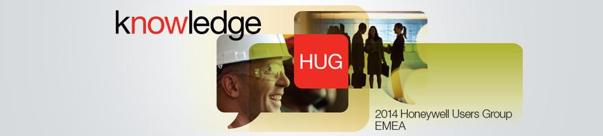 hug2014