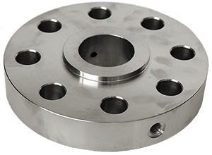 flush-and-reducer-rings-and-flanges
