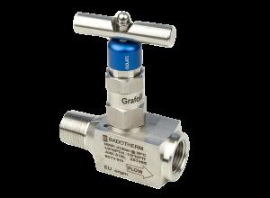instrument-needle-valves-and-one-valve-manifolds