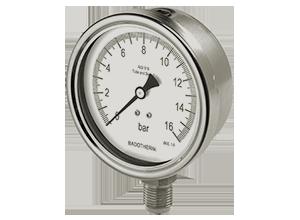 stainless-steel-safety-pressure-gauges